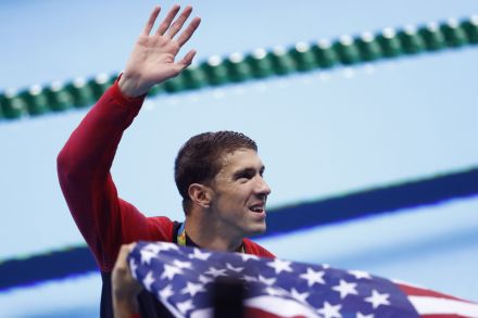 BT_20160809_SYOLYPHELPS9_2427840.jpg