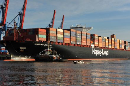 1_38367141 - 13_05_2016 - HAPAG-LLOYD_ALLIANCE.jpg