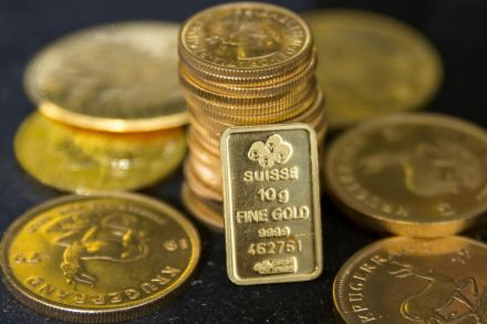 38840047 - 24_06_2016 - BRITAIN-EU_GOLD.jpg