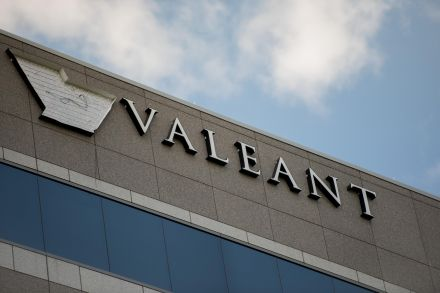 39372262 - 08_08_2016 - VALEANT EARNS.jpg