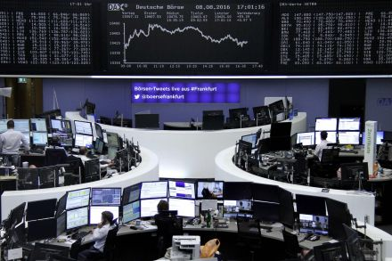 39372752 - 08_08_2016 - MARKETS EUROPE STOCKS_.jpg