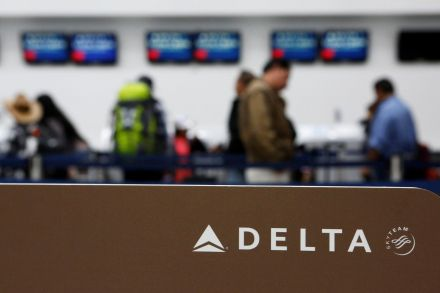 39439457 - 12_08_2016 - DELTA AIR-OUTAGES_IT.jpg