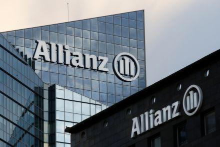 22_39322688 - 05_08_2016 - ALLIANZ-RESULTS_.jpg