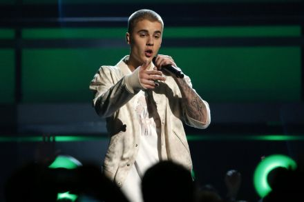 38521100 - 27_05_2016 - MUSIC-BIEBER_LAWSUIT.jpg