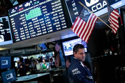 39057498 - 13_07_2016 - US-DOW-JONES-INDUSTRIALS-AVERAGE-HITS-INTRADAY-HIGH.jpg