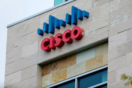39520213 - 17_08_2016 - CISCO SYSTEMS-LAYOFFS_.jpg