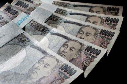 3_39522423 - 17_08_2016 - JAPAN-COMPANIES_CURRENCY.jpg