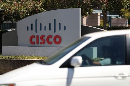 39534095 - 18_08_2016 - US-CISCO-SYSTEMS-TO-LAY-OFF-OVER-5,000-WORKERS.jpg