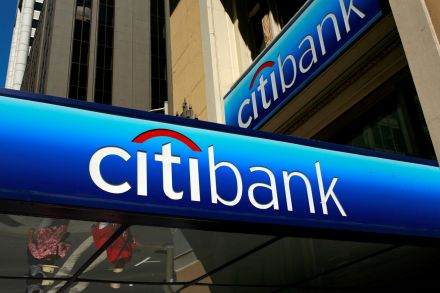 39041553 - 11_07_2016 - CITIGROUP_.jpg