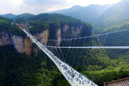 39575684 - 20_08_2016 - CHINA GLASS BRIDGE TRIAL OPERATION.jpg