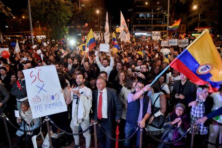 39629584 - 25_08_2016 - COLOMBIA-FARC-PEACE-DEMO.jpg
