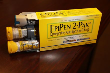 39628011 - 25_08_2016 - US-EPIPEN-PRICES-SOAR,-RATTLING-CONSUMERS.jpg