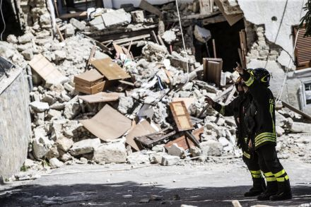 39633899 - 25_08_2016 - ITALY EARTHQUAKE.jpg