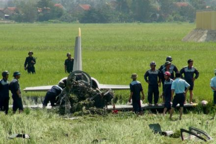 6_39642508 - 26_08_2016 - VIETNAM-AVIATION-MILITARY-ACCIDENT.jpg