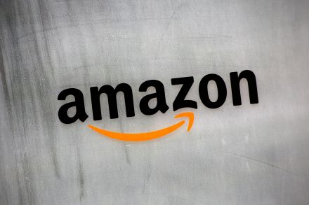 Amazon Is Experimenting With A Shorter Work Week For Some Employees
