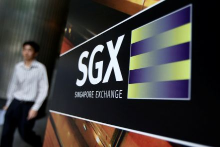 SGX's dual-class shares proposal gets go signal from listing committee