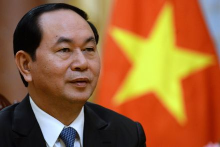 39622746 - 24_08_2016 - VIETNAM-POLITICS-MARITIME-DISPUTE-FRANCE.jpg