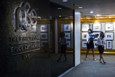 38692534 - 13_06_2016 - PHILIPPINES STOCK EXCHANGE.jpg