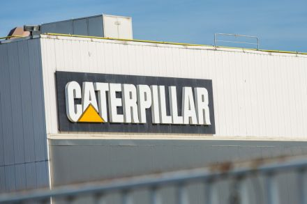 19_39716212 - 02_09_2016 - BELGIUM LABOUR CATERPILLAR CLOSURE.jpg
