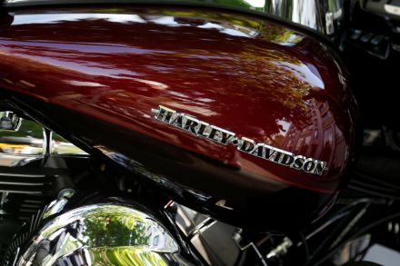 39546902 - 19_08_2016 - USA-HARLEY-DAVIDSON_LAWSUIT.jpg