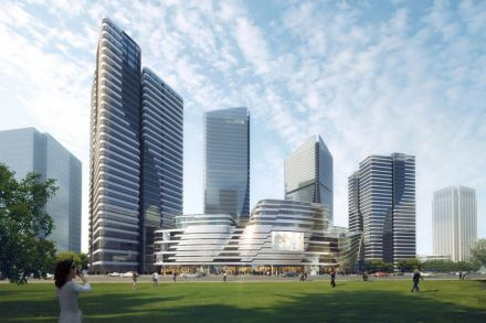 38_Hong Leong City Center 丰隆城市中心, Suzhou.jpg