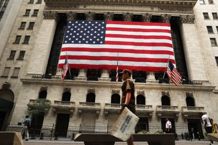 50_38977502 - 05_07_2016 - US-U.S.-MARKETS-OPEN-AFTER-4TH-OF-JULY-HOLIDAY.jpg