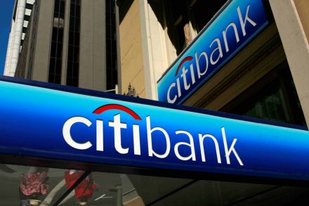 6-39088326 - 15_07_2016 - CITIGROUP-RESULTS_.jpg