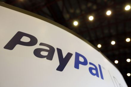 PayPal expands its partnership with Mastercard