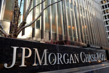 34_39054698.1 (39758576) - 06_09_2016 - FILES-US-BANKING-WAGE-JPMORGAN.jpg