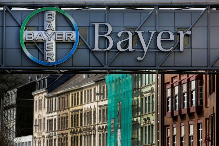 Bayer Sweetens Monsanto Bid Again as Takeover Talks Advance