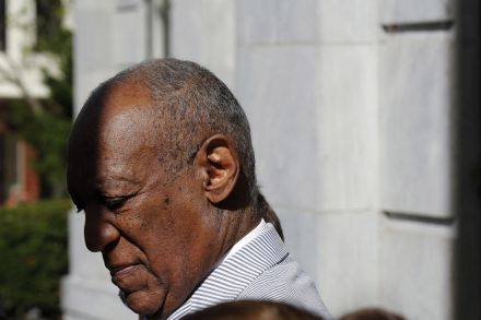 39763018 - 07_09_2016 - US-COSBY-ENTERTAINMENT-TELEVISION-CRIME-COUR.jpg