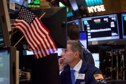 39647041 - 27_08_2016 - US STOCKS.jpg