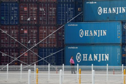 39768490 - 07_09_2016 - HANJIN-SHIPPING-DEBT_.jpg