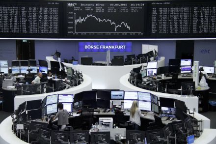 39795477 - 09_09_2016 - MARKETS EUROPE STOCKS_.jpg