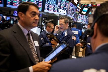 39829832 - 13_09_2016 - US STOCKS.jpg