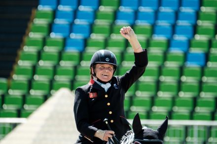 39831463 - 13_09_2016 - EQUESTRIAN-OLY-2016-PARALYMPIC.jpg