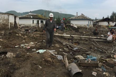 39834657 - 13_09_2016 - NKOREA-WEATHER-FLOOD.jpg