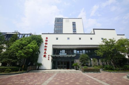 5-Shanghai Xijiao Xiehe Eldercare and Retirement Home.jpg