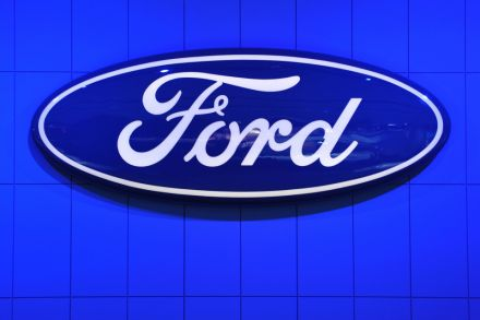 24-39851235 - 14_09_2016 - FILES-US-AUTOMOBILE-EARNINGS-FORD.jpg