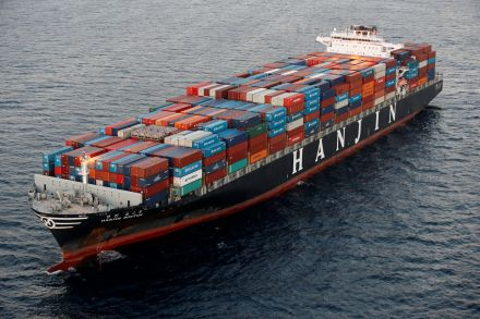 39791285 - 09_09_2016 - HANJIN-SHIPPING-DEBT_.jpg