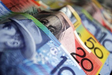 Wages expected to grow as GDP growth hits high