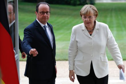 23-39861809 - 15_09_2016 - FRANCE-GERMANY-DIPLOMACY.jpg