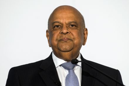 2_39839240 - 13_09_2016 - SOUTH AFRICA GORDHAN.jpg