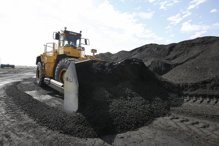 24-39649300 - 27_08_2016 - US-COAL-PROCESS-AND-TRANSFER-FACILITY-IN-UTAH.jpg