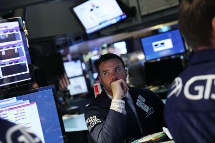 38879558 - 27_06_2016 - US-U.S.-MARKETS-OPEN-MONDAY-AFTER-POST-BREXIT-PLUNGE.jpg