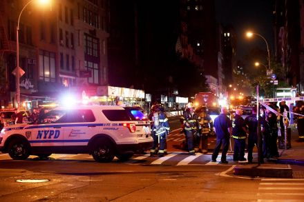 39896998.1 (39898351) - 18_09_2016 - -EXPLOSION-REPORTED-IN-CHELSEA-NEIGHBORHOOD-OF-NEW-YORK-CIT.jpg