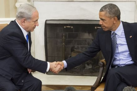 Obama, Netanyahu to meet Wednesday on sidelines of UN summit