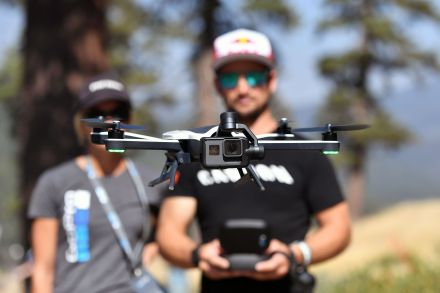 39918397 - 20_09_2016 - US-TECHNOLOGY-BUSINESS-GOPRO-ECONOMY.jpg