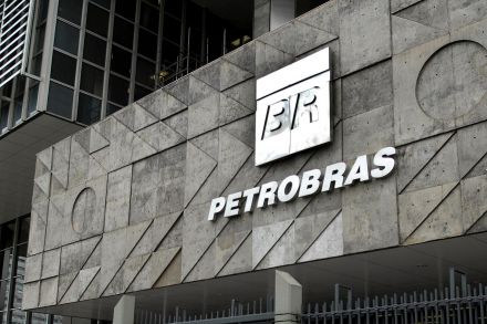 Petrobras cuts spending, raises asset sales goal in five-year plan