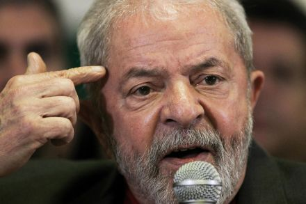 39867360 - 16_09_2016 - BRAZIL-CORRUPTION_LULA.jpg